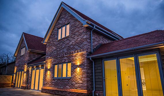 House Renovations
