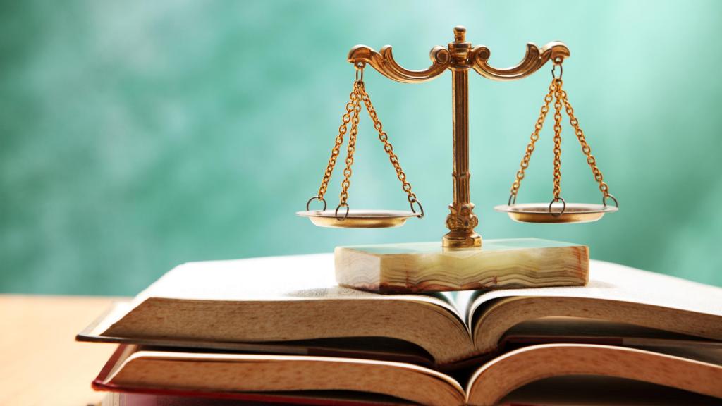 legal assistance for your estate partition